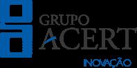 Informações e dicas sobre Software para o segmento Óptico – Grupo Acert