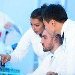 Laboratório Óptico: Como resolver os principais problemas de gestão?