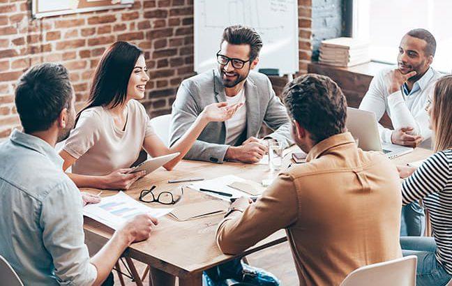 Como aumentar a produtividade dos seus funcionários?
